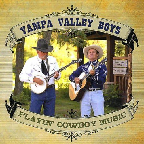 Yampa Valley Boys