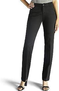 Lee Women's Pants