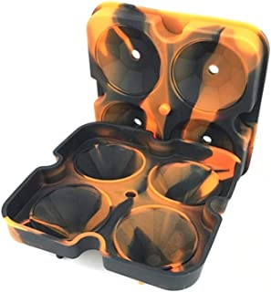 Best plastic chocolate molds india Reviews