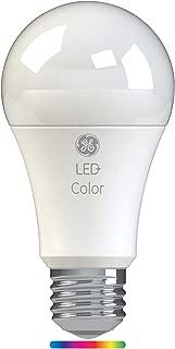 ge 36 led g28 lights
