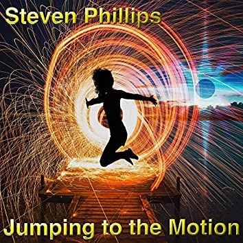 Jumping to the Motion