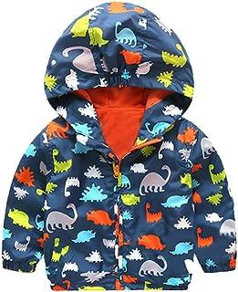 c33b53683 Amazon.com  18-24 mo. - Hoodies   Active   Clothing  Clothing