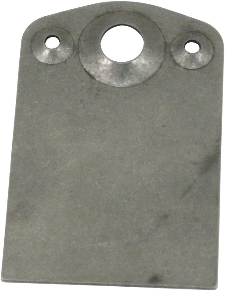Dzus Fastener Tab Long with National uniform free shipping free shipping Dune Buggy Compatible