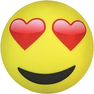 Best x eyes emoji Reviews