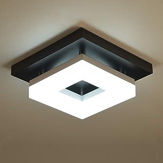Anmaice 7.87in Flush Mount led Ceiling Light...