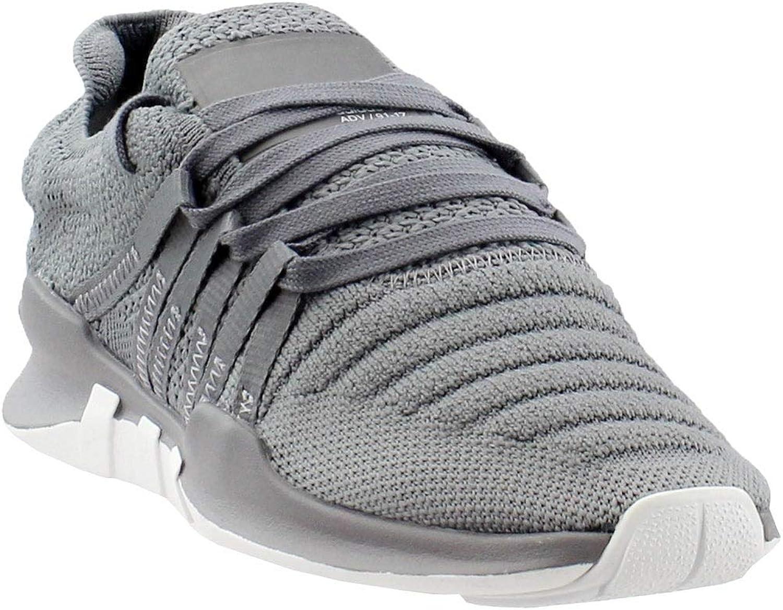 Adidas Damen EQT Racing ADV Primeknit Primeknit Sport- und Turnschuhe, Grau (grau), 38 EU  preiswert kaufen