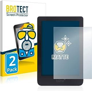 Suchergebnis Auf Für Schutzfolie Ebook Reader Zubehör Elektronik Foto