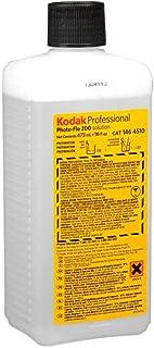 Kodak Photo-Flo 200 Solution, 16oz