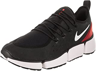 Mejor Nike Pocket Fly Dm