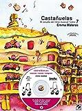 Castañuelas. Vol.7: El estudio del ritmo musical.