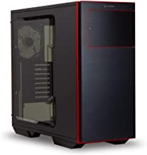 In Win 707 E-ATX Chassis Full Tower Computer Case