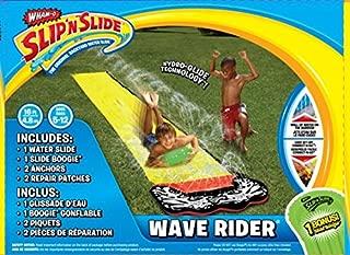 Slip 'N Slide 830103-04C 64119 Wave Rider