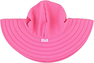 Best nine fifty hats Reviews