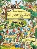 Jour au Zoo (Petits Explorateurs)