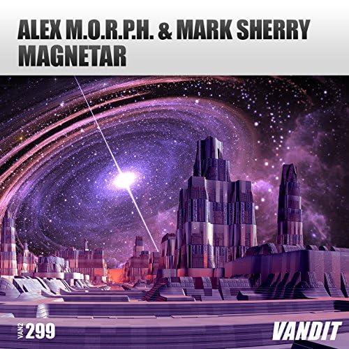 Alex M.O.R.P.H. & Mark Sherry
