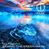 Behind The Green Mask