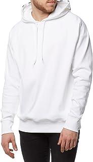 HUGO Men's Dayfun Sweatshirt