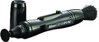 Nikon 7072 Lens Pen Cleaning System