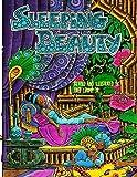 Sleeping Beauty (Retold Fairytales)