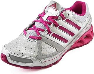 Tênis Adidas Falcon Rio W Feminino