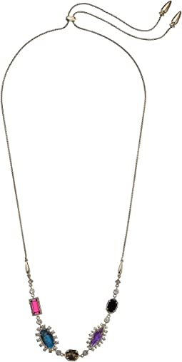 Kendra Scott June Adjustable Necklace