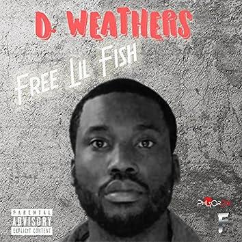 Free Lil Fish