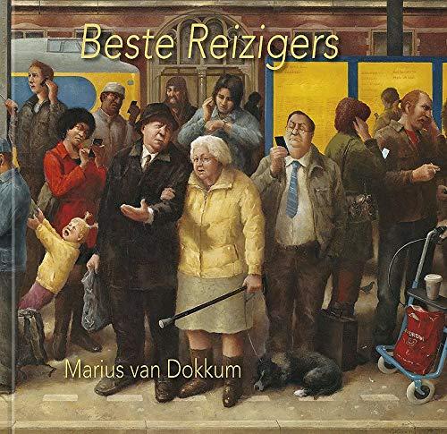 Beste Reizigers