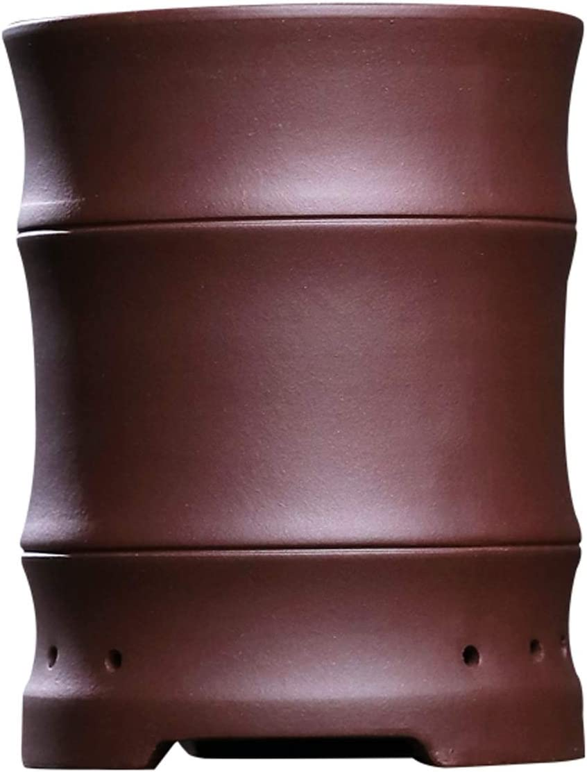 Planters Max 71% OFF High-end Chinese Plant Pot House Lan Purchase Balcony for Office