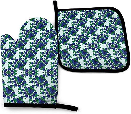 blauwe bessenstruik lidl