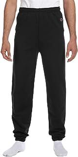 Champion Mens 9 Oz, 50/50 EcoSmart Sweatpants (P900)