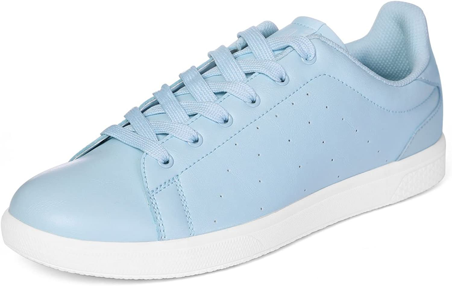 PYPE Women's Lace Up Sneakers