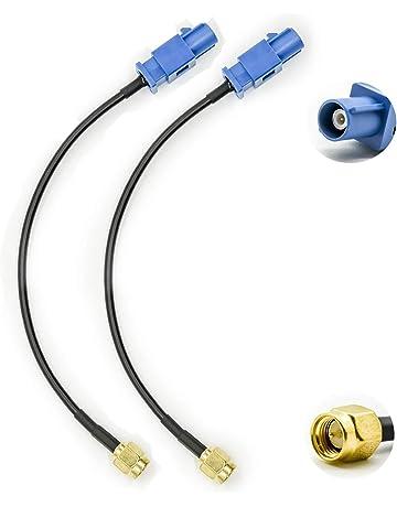 Antenas de GPS   Amazon.es
