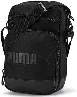 c064cda5bf Puma Messenger & Sling Bags Online: Buy Puma Messenger & Sling Bags ...