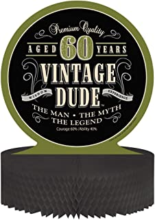 Best vintage table toppers Reviews