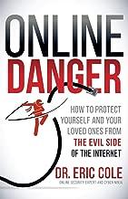 Best online danger book Reviews