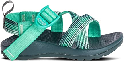 Best girls chacos size 5 Reviews