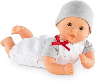 Corolle Mon Premier Bébé Calin Bisou Doll