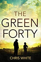 The Green Forty