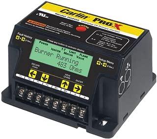 CARLIN 70200 ProMaxx Universal Primary Control.