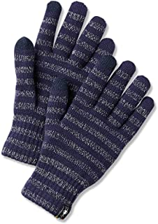Best smartwool liner glove Reviews