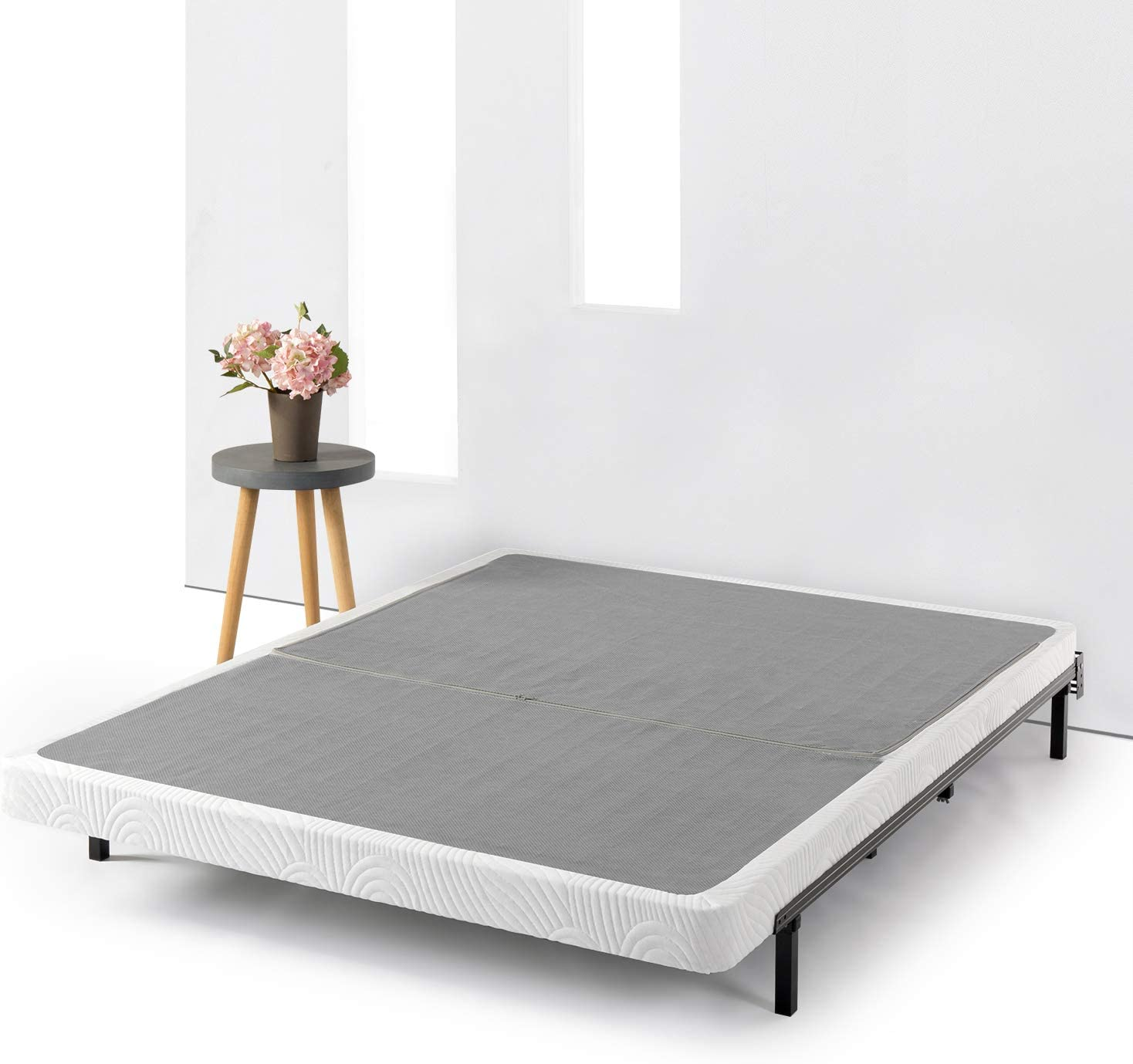 Best 70% OFF Outlet Price Mattress Low Sale special price Profile Bi-fold Heavy Duty Spring Box Fo
