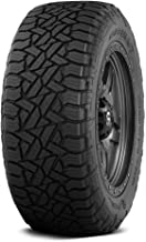 Fuel Tires GRIPPER A/T 265/50R20 S - All season All Terrain/Off Road/Mud