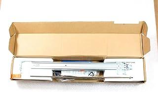 Dell D20YT Poweredge R510 R515 Ready Rails 2u Rail Kit (Renewed)