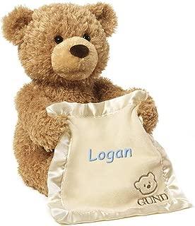 Best teddy bear that plays peek a boo Reviews