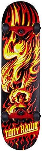 Tony Hawk Signature Series Skateboard