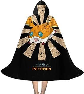 Best digimon halloween costume Reviews