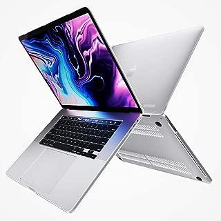 Best metallic macbook pro case Reviews