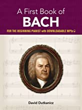 Best bach the pianist Reviews