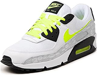Amazon.fr : nike air max 90 - 40.5 / Chaussures homme / Chaussures ...