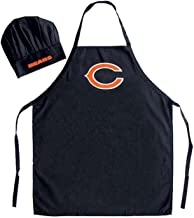 Best bear with chef hat Reviews